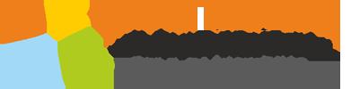 logo-nanakos