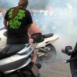 30η Πανελλήνια Συγκέντρωση Μοτοσυκλετιστών 2011
