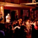 Roxy Saturday @ Roxy Club Asprovalta 2010.08.07