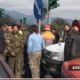 ΔΑΣΕΡΓΑΤΕΣ ΜΠΛΟΚΟ ΑΣΠΡΟΒΑΛΤΑ 21-1-2010