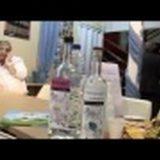 ΔΗΜΟΣ ΒΟΛΒΗΣ - PHILOXENIA 2011