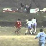 Πρόοδος Αδάμ-Νυμφόπετρα 1-0 (Δεκαετία '80)