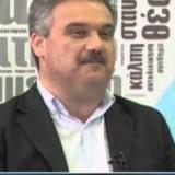Συνέντευξη υποψηφίων δημάρχων Βόλβης TV100