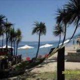 Platani Beach - Stavros, Rendina, Khalkidhiki, Greece