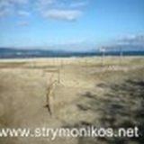 1ο Φιλικό Enduro Στρυμονικού Κόλπου 2009 No2