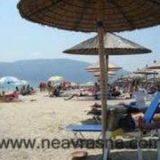 Nea Vrasna - Greece 2