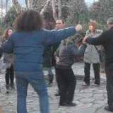 ΓΕΙΑ ΧΑΡΑ ΚΑΡΑΒΑΣΙΛΑ ΝΕΑ ΒΡΑΣΝΑ 30-12-2012