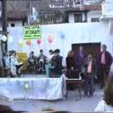 ΑΠΟΚΡΙΕΣ 1994 ΒΡΑΣΝΑ Carnivals 1994 Vrasna