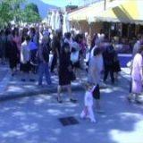 Περιφορά Κωνσταντίνου και Ελένης 2014 Ν Βρασνά