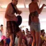 ΚΥΚΛΑΔΕΣ PARTY 18-07-2010 ΒΡΑΣΝΑ