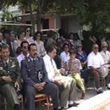 Εκδηλώσεις 21 Μαίου 1994 Ν Βρασνά