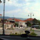 Nea Vrasna-Greece 2011