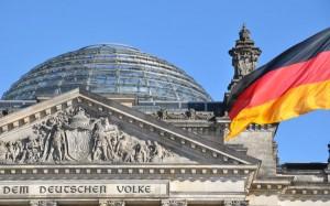 berlinreichstag600