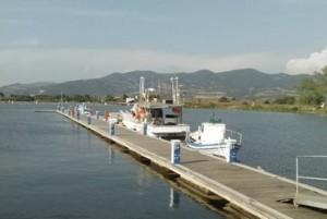 limani-amfipoli
