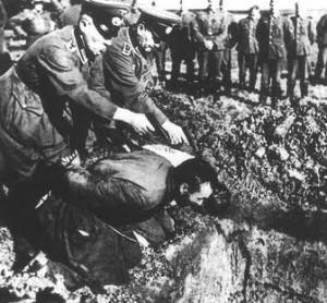 nazi_killings