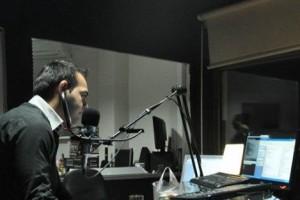 radio-thessaloniki