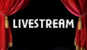 livestream_atrikel