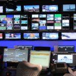 Παράταση προθεσμίας υποβολής αιτήσεων για δωρεάν πρόσβαση σε εθνικά τηλεοπτικά δίκτυα