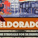 Ντοκιμαντέρ «Eldorado– ο αγώνας για τις Σκουριές»