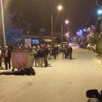 Δήμαρχος Βόλβης: Στον αέρα η μεταφορά προσφύγων από τα Βρασνά σε άλλη δομή