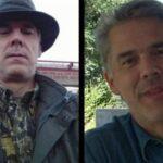 Ιστορίες Εγκλημάτων: Η δολοφονία του Γερμανού στην Αρκίτσα Φθιώτιδας (Φωτό + Βίντεο)