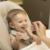 Superfoods σε βρέφη και παιδιά: Έχουν θέση στη διατροφή τους;