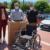 Δήλωση συμμετοχής για την Δωρεά αναπηρικού αμαξιδίου σε δημότη/δημότισσα δήμου Βόλβης