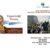 Εκδήλωση Κυριακής 13/06/2021 για τα 200 χρόνια από την Μάχη της Ρεντίνας