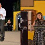 Ασπροβάλτα: Εκδήλωση μνήμης στον Μικρασιατικό Ελληνισμό (Βίντεο ολόκληρη η εκδήλωση)